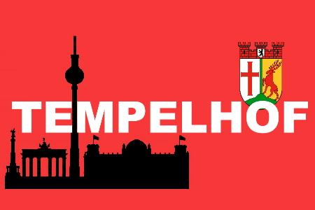 Ergebnis Stammtisch-Runde Tempelhof vom 25.02.2020