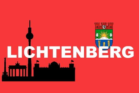 Armut in Lichtenberg konkret