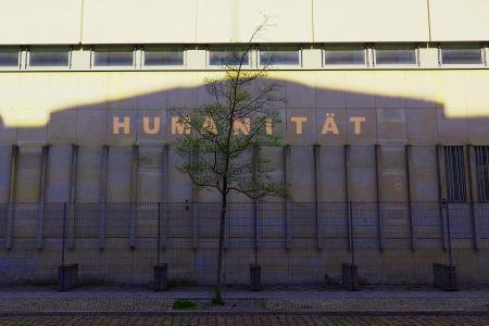 Corona und Menschenrechte