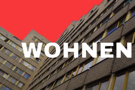 Wiener Wohnen – Modell für Berlin?