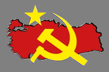 Haftstrafen für türkische Linke